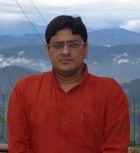 नक्सल समस्या : चुनौती और राहें !- उदय कुमार
