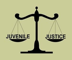 जानिए क्या है जुवेनाइल जस्टिस एक्ट । What is Juvenile Justice Act