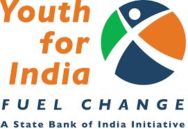 एनजीओ को साथ मिलकर एसबीआई बैंक शुरु करेगी SBI Youth India Fellowship
