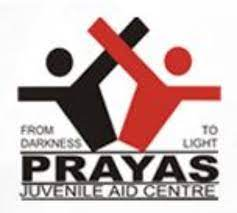 Prayas Response to COVID-19; set up 'Isolation Centres' for Children and Homeless People